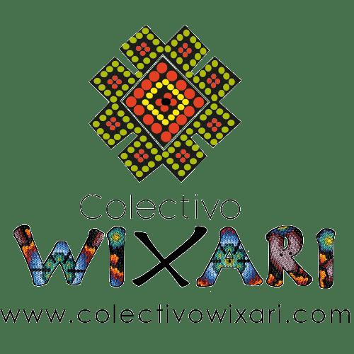 Wixari uit Mexico, 8-14 augustus 2021