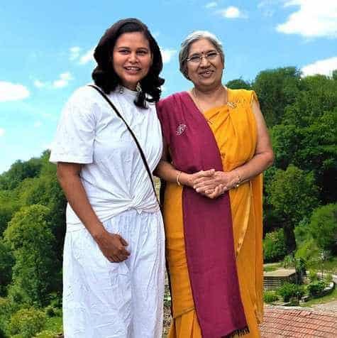 Yoga Teacher Training Course, April 16 - May 15 2022